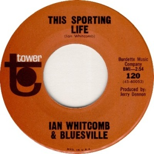 ian-whitcomb-and-bluesville-this-sporting-life-tower[1]