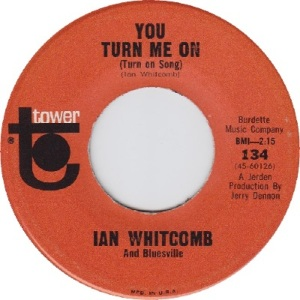 ian-whitcomb-and-bluesville-you-turn-me-on-turn-on-song-tower