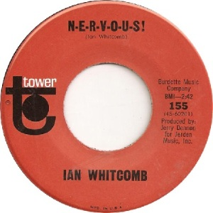 ian-whitcomb-nervous-tower