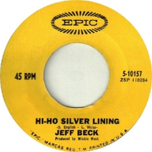jeff-beck-hiho-silver-lining-1967