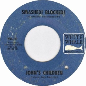 johns-children-smashed-blocked-white-whale