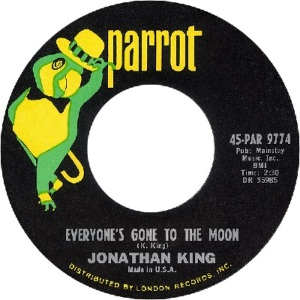 jonathan-king-everyones-gone-to-the-moon-parrot