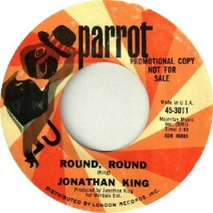 jonathan-king-round-and-round-parrot