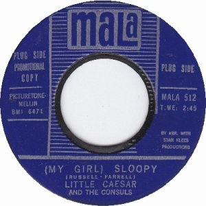 little-caesar-and-the-consuls-my-girl-sloopy-1965-6