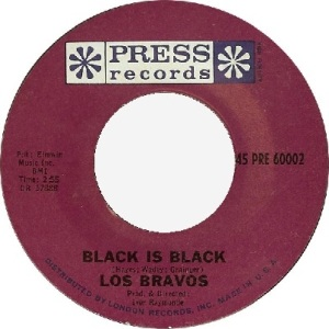 los-bravos-black-is-black-1966-8