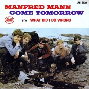 manfred-mann-come-tomorrow-1965-10[1]