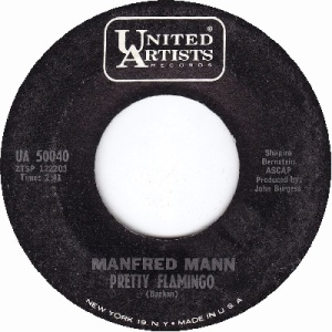manfred-mann-pretty-flamingo-1966-11