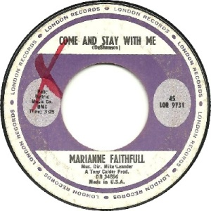 marianne-faithfull-come-and-stay-with-me-1965-6[1]