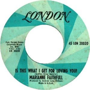marianne-faithfull-is-this-what-i-get-for-loving-you-london