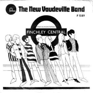 new-vaudeville-band-featuring-tristam-vii-finchley-central-fontana