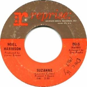 noel-harrison-suzanne-reprise-2