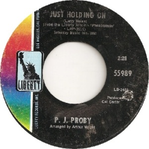 p-j-proby-butterfly-high-liberty