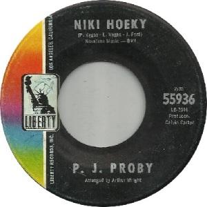 p-j-proby-niki-hoeky-liberty