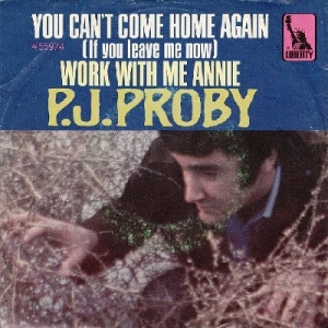 p-j-proby-work-with-me-annie-1967-6