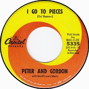 peter-and-gordon-i-go-to-pieces-1964[1]