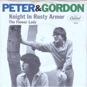 peter-and-gordon-knight-in-rusty-armour-capitol