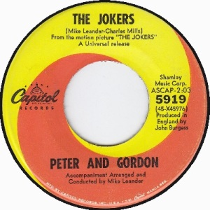 peter-and-gordon-the-jokers-capitol