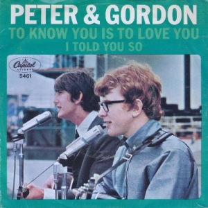peter-and-gordon-to-know-you-is-to-love-you-capitol