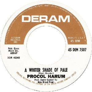 procol-harum-a-whiter-shade-of-pale-1967-8