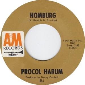 procul-harum-homburg-am