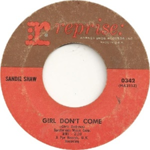 sandie-shaw-girl-dont-come-reprise[1]