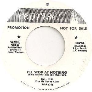 sandie-shaw-ill-stop-at-nothing-reprise