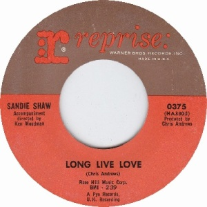 sandie-shaw-long-live-love-reprise