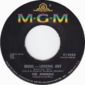 the-animals-inside-looking-out-mgm