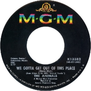 the-animals-we-gotta-get-out-of-this-place-1965-3