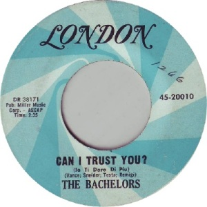 the-bachelors-can-i-trust-you-london