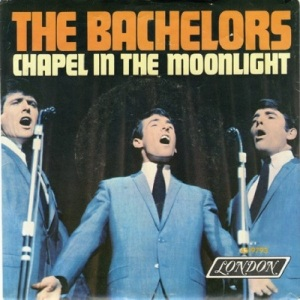 the-bachelors-chapel-in-the-moonlight-1965