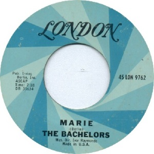 the-bachelors-marie-london