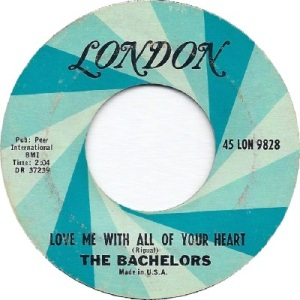 the-bachelors-theres-no-room-in-my-heart-london