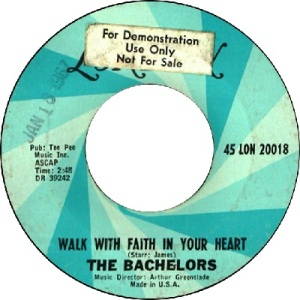 the-bachelors-walk-with-faith-in-your-heart-london