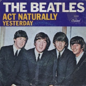 the-beatles-act-naturally-capitol
