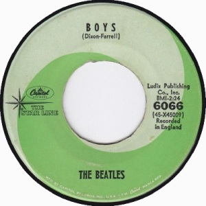 the-beatles-boys-capitol-starline