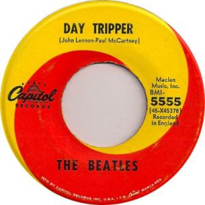 the-beatles-day-tripper-capitol