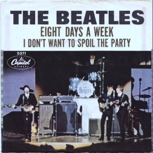 the-beatles-eight-days-a-week-capitol[1]