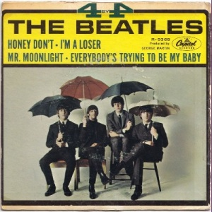 the-beatles-honey-dont-capitol[1]