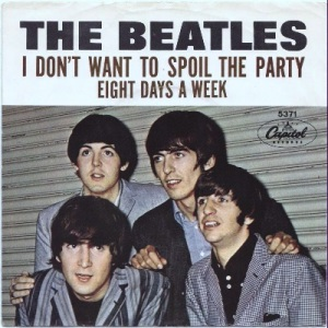 the-beatles-i-dont-want-to-spoil-the-party-capitol[1]