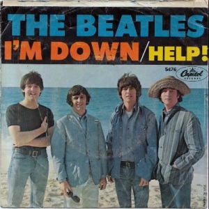 the-beatles-im-down-capitol