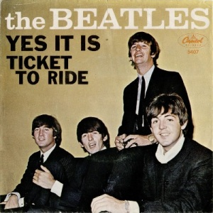 the-beatles-ticket-to-ride-capitol