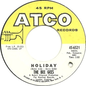 the-bee-gees-holiday-1967-11