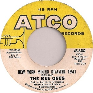 the-bee-gees-new-york-mining-disaster-1941-have-you-seem-my-wife-mr-jones-1967-5