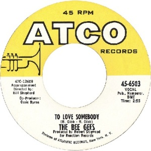 the-bee-gees-to-love-somebody-1967-15