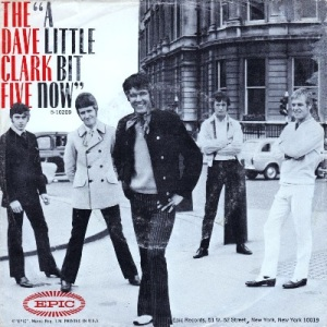 the-dave-clark-five-a-little-bit-now-epic