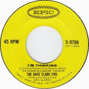 the-dave-clark-five-im-thinking-epic