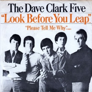 the-dave-clark-five-look-before-you-leap-epic