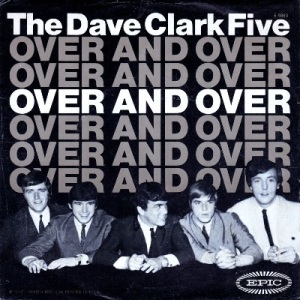 the-dave-clark-five-over-and-over-epic