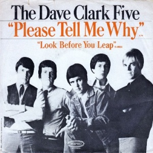 the-dave-clark-five-please-tell-me-why-epic
